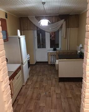 Аренда квартиры, Вологда, Улица Сергея Преминина - Фото 1