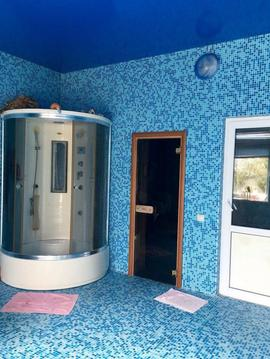 Шикарный дом в лучшем районе города Сочи! - Фото 4