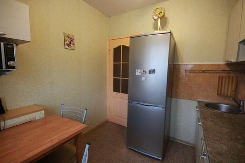 Продажа квартиры, Череповец, Ул. Бардина - Фото 3