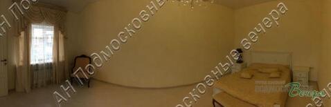 Горьковское ш. 32 км от МКАД, Ельня, Коттедж 700 кв. м - Фото 5