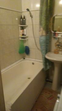 Продается 1-ая квартира в с.Следнево Александровский р-он 96 км от мка - Фото 2