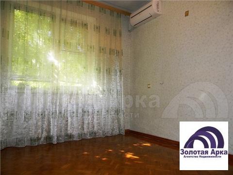 Продажа квартиры, Абинск, Абинский район, Ул. Спинова - Фото 2
