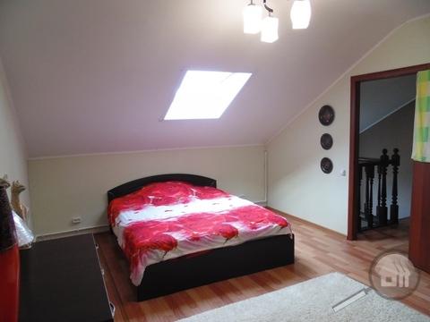 Продается 2-уровневая 3-комнатная кв. в таунхаусе, ул. 2-ая Светлая - Фото 4