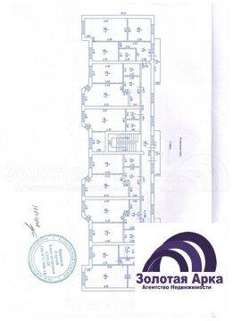 Продажа квартиры, Южный, Динской район, Ул. Северная - Фото 5