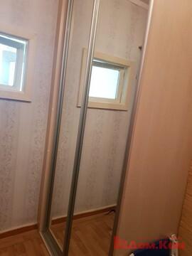 Продажа квартиры, Хабаровск, Ул. Гагарина - Фото 5