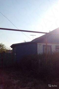 Продам дом в г. Елань - Фото 3