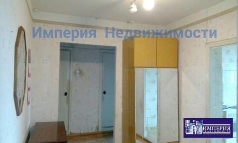 3-х квартира в центре города - Фото 4