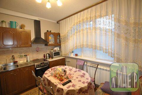Продам 3-ную квартиру мск - Фото 5