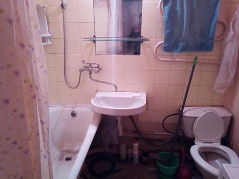 Сдается 2-комнатная квартира в г.Можайске - Фото 5