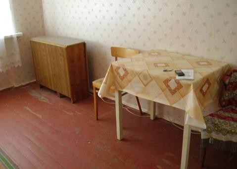 Продажа комнаты, Брянск, Металлистов пер. - Фото 2