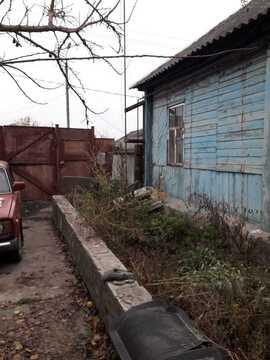 Продажа дома в Старом Осколе - Фото 2
