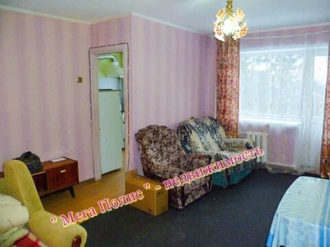 Сдается 2-х комнатная квартира 42 кв.м. ул. Московская 2 - Фото 2