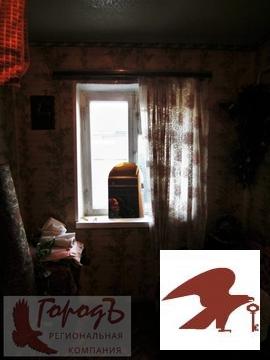 Дома, дачи, коттеджи, пер. Дальний, д.3 - Фото 5
