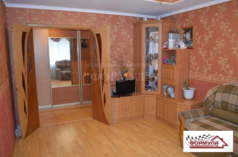 2-х комнатная квартира п. Михнево, ул. Библиотечная, 20 - Фото 2