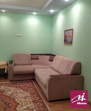 Продается 2 ком кв ул Карбышева 51 в Волжском - Фото 1