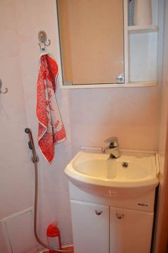 5 комнатная квартира,114 кв.м. Набережная канала Грибоедова 68 - Фото 4