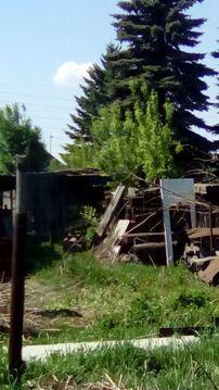 Продажа дома, Новосибирск, Ул. Сокольническая - Фото 4
