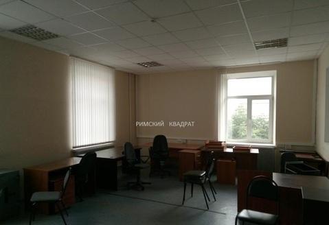 Сдается офис 350 кв. м. , ул. Ленина, 44, 3 этаж, - Фото 3