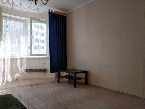 Продам 1-к квартиру, Одинцово Город, улица Чистяковой 84 - Фото 1
