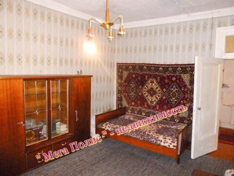 Сдается 2-х комнатная квартира 52 кв.м. ул. Петра Шувалова 12 - Фото 2