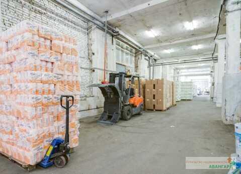 Сдается склад, Ногинск, 123м2 - Фото 4