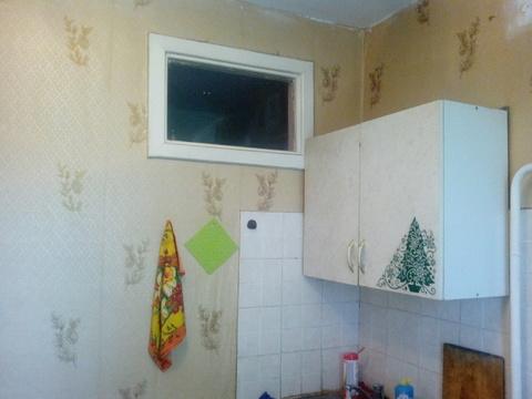 1-комн.квартира на Пятерке - Фото 4