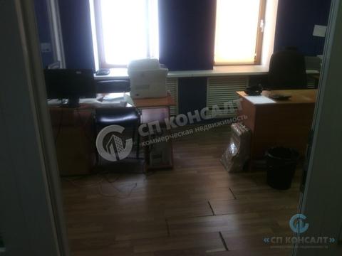 Продам офис на Студеной горе 92 кв.м. - Фото 3