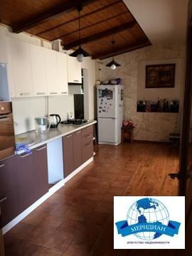 2 комнатная квартира в малоквартирном доме - Фото 2