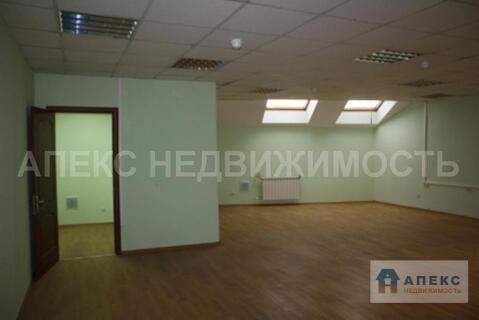 Аренда помещения 241 м2 под офис, м. Владыкино в административном . - Фото 3