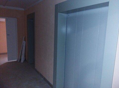 Продам квартиру в Серпухове - Фото 5