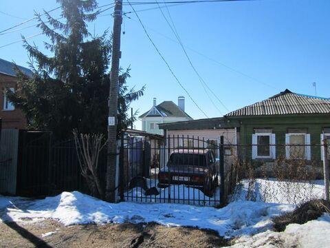 Дом в г. Челябинске - Фото 4