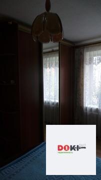 Аренда квартиры, Егорьевск, Егорьевский район, Шестой мкр - Фото 5