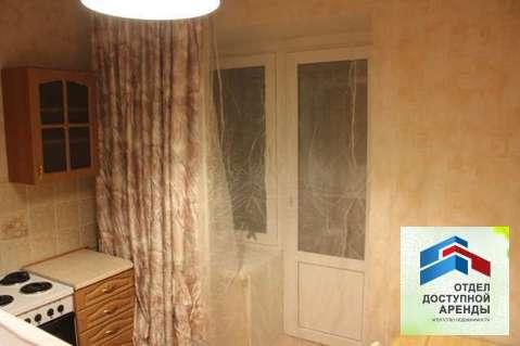 Квартира ул. Добролюбова 152/1, Аренда квартир в Новосибирске, ID объекта - 317652719 - Фото 1