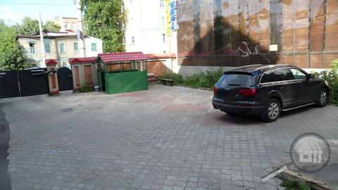 Продается 3-комнатная квартира, ул. Суворова - Фото 4