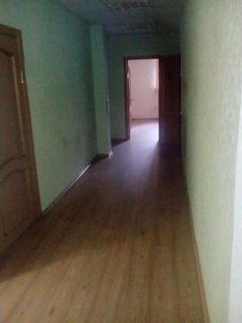 Сдаю помещение под производство 154 кв.м. - Фото 3