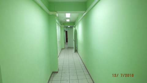 Продается Нежилое помещение. , Иркутск город, микрорайон Юбилейный 17 - Фото 4