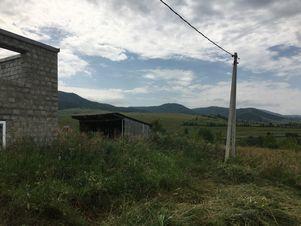 Продажа участка, Белокуриха, Ул. Бажова - Фото 1