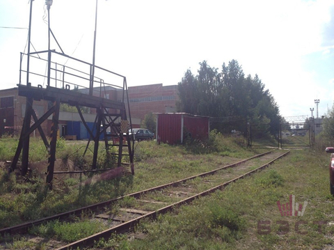 Коммерческая недвижимость, ул. Черняховского, д.69 к.А - Фото 5