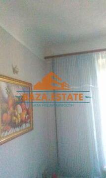 Продажа квартиры, Новосибирск, м. Речной вокзал, Ул. Декабристов - Фото 1