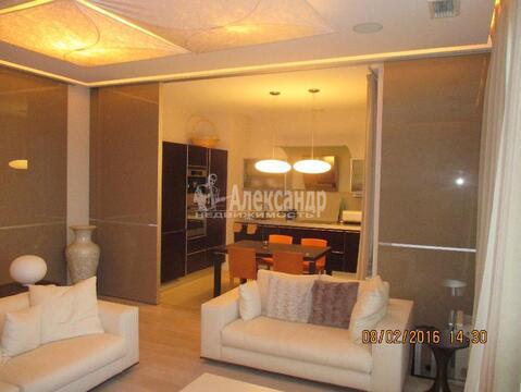 Продажа 2 комнатной квартиры м.Славянский б-р (Староволынская ул) - Фото 1