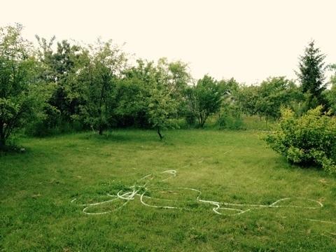 Сдается дача на лето в районе д.Чудиново Чеховского р-на СНТ Надежда - Фото 3