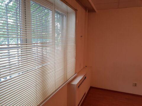 Квартира, ул. Монакова, д.35 - Фото 2