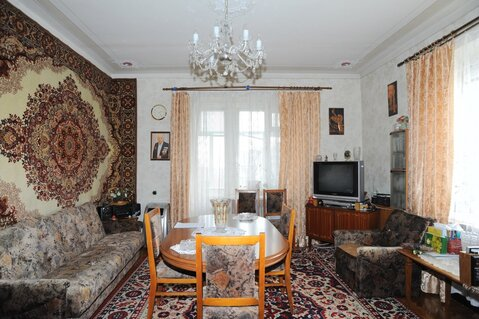 Продажа квартиры, Липецк, Ул. Семашко - Фото 4
