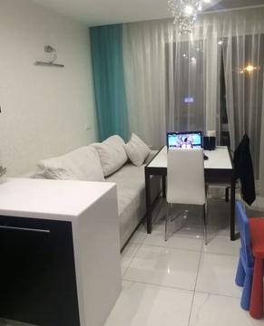 Продается отличная 2-х комнатная квартира - Фото 3