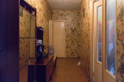Продажа 3-комнатной квартиры в г. Наро-Фоминске. - Фото 4