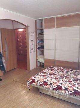 Аренда квартиры посуточно, Уфа, Ул. Кольцевая - Фото 1