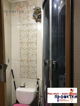 Продажа квартиры, Новосибирск, Ул. Серафимовича - Фото 5