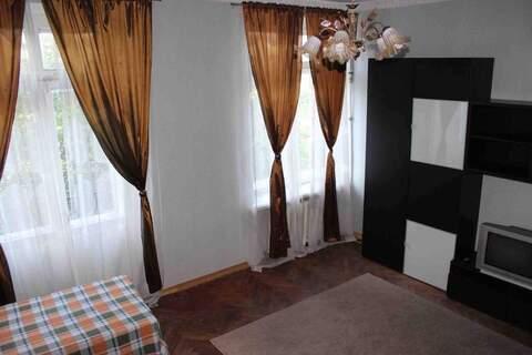Сдам комнату 20 м в Выборгском районе - Фото 1