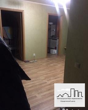 Продажа четырехкомнатной квартиры в центре города Белгород. - Фото 3