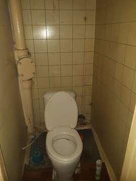 Продаётся 2к квартира в г.Кимры по ул.Коммунистическая 6 - Фото 5